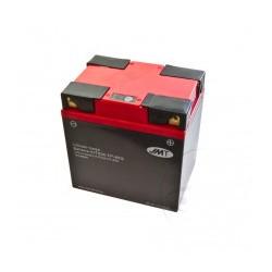 Batería Litio HJTX30- FP JMP