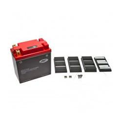 Bateria litio HJTX14AH-FP JMT