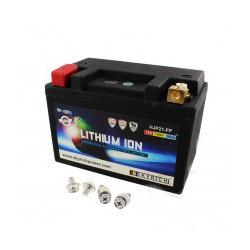 Batería Litio HJP21-FP Skyrich