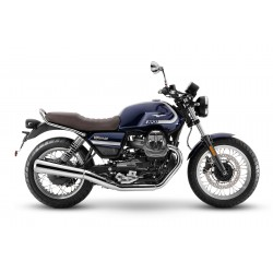 MOTO GUZZI V7 SPECIAL E5 850