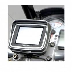 SOPORTE GPS NORGE