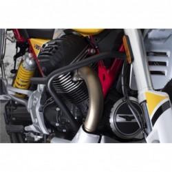 PROTECCION MOTOR GUZZI V85TT