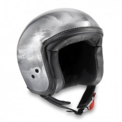 CASCO JET SCRATCH-GRIS-