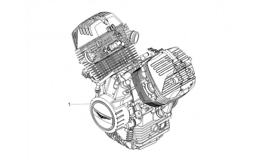 motore-terminación