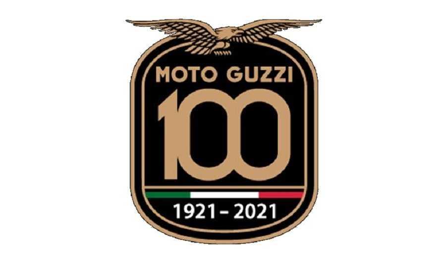 Accesorios y Equipamiento Moto Guzzi