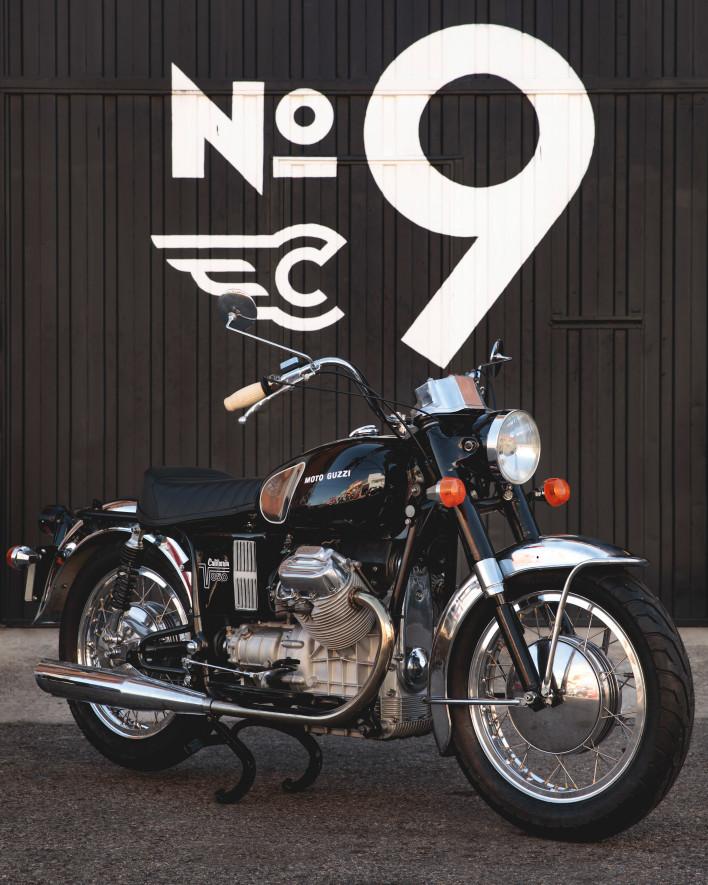 guzzi_california_motorcycle_restoration_classicco_garage_photo_gonzalo_arroyo_moreno_gonzoarroyo01-708x885.jpg